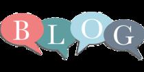 Blogtext, Seo optimiert, Suchmaschine