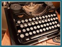 Ghostwriter, Studienarbeit schreiben lassen, professioneller Text
